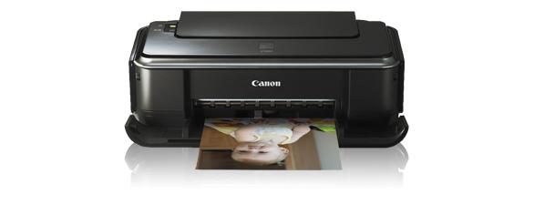 win a canon pixma ip2600 photo printer. Black Bedroom Furniture Sets. Home Design Ideas