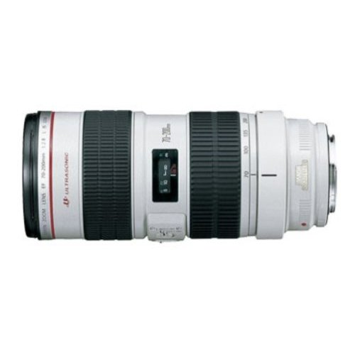 canonlens