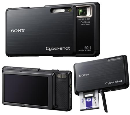 sony-dsc-g3-wi-fi-camera