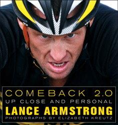Comeback 2.0