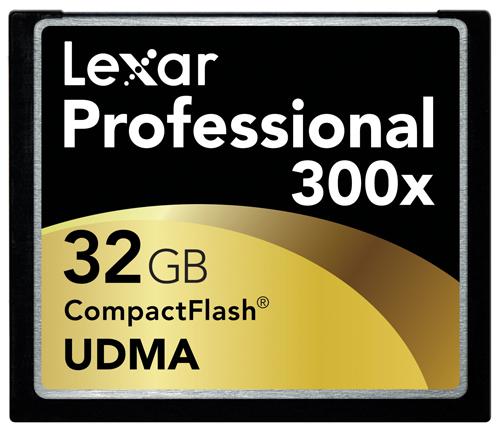 32GB_PRO_CF_300x