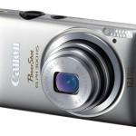 Canon ELPH 300