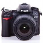 Nikon D7000-1
