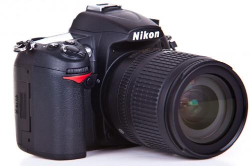 Nikon D7000-10