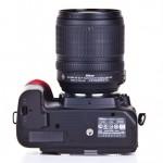 Nikon D7000-12