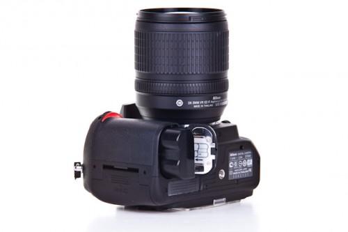 Nikon D7000-14