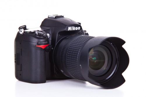 Nikon D7000-15