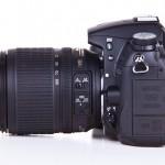Nikon D7000-3