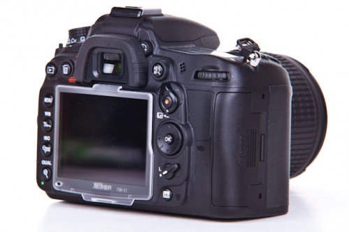 Nikon D7000-6