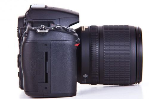 Nikon D7000-8