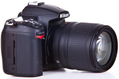 Nikon D7000-9
