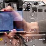 Sony A77-4
