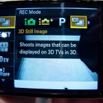 Sony Cyber-shot WX9-4