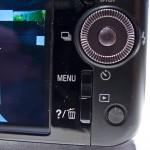 Sony Cyber-shot WX9-6