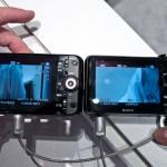 Sony Cyber-shot WX9-8
