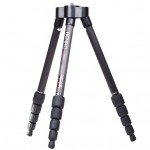 Benro Travel Flat Tripod-1
