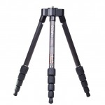 Benro Travel Flat Tripod-4