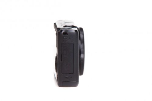 Canon S95-4