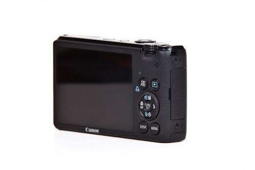 Canon S95-6