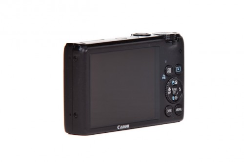 Canon S95-8
