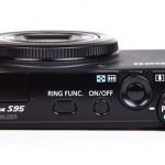 Canon S95-9