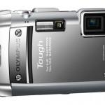 Olympus TG-810-2
