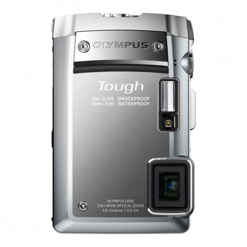 Olympus TG-810-3