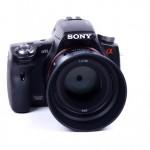 Sony A55-1