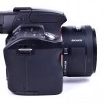 Sony A55-5