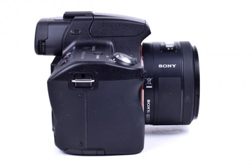 Sony A55-5
