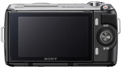 Sony-NEX-C3-camera-1