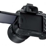 nikon-d5100-back