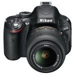 nikon-d5100-dslr-camera-front