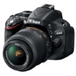 nikon-d5100-front