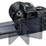 nikon-d5100-swivel-display