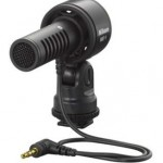 nikon-me-1-microphone-specs