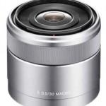 3.5 Lens
