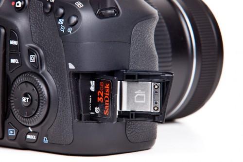 Canon 60D-10