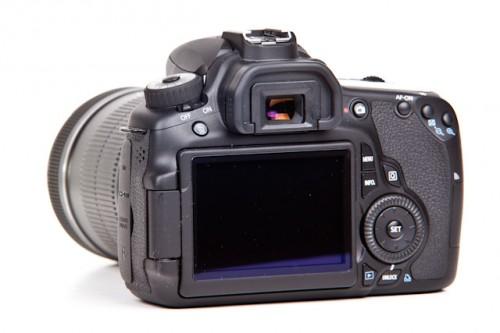 Canon 60D-5