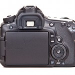 Canon 60D-7