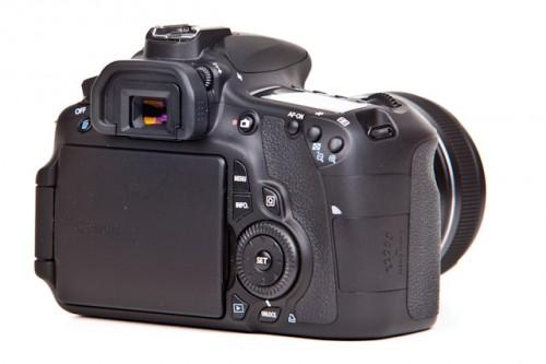 Canon 60D-8