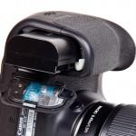 Canon 60D-9