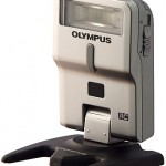 Olympus FL-300R