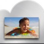 Photo Stream iCloud