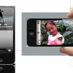 iOS 5 Camera Features