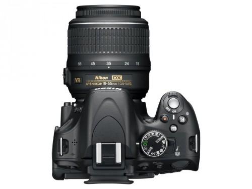 Nikon D5100 10
