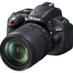 Nikon D5100 11