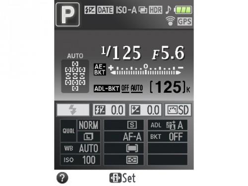 Nikon D5100 20