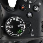 Nikon D5100 21