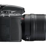 Nikon D5100 6